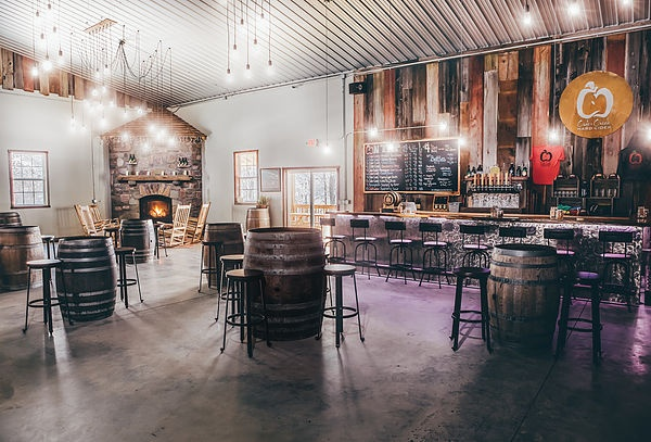 Top 5 Tasting Room Tips - Featured Image