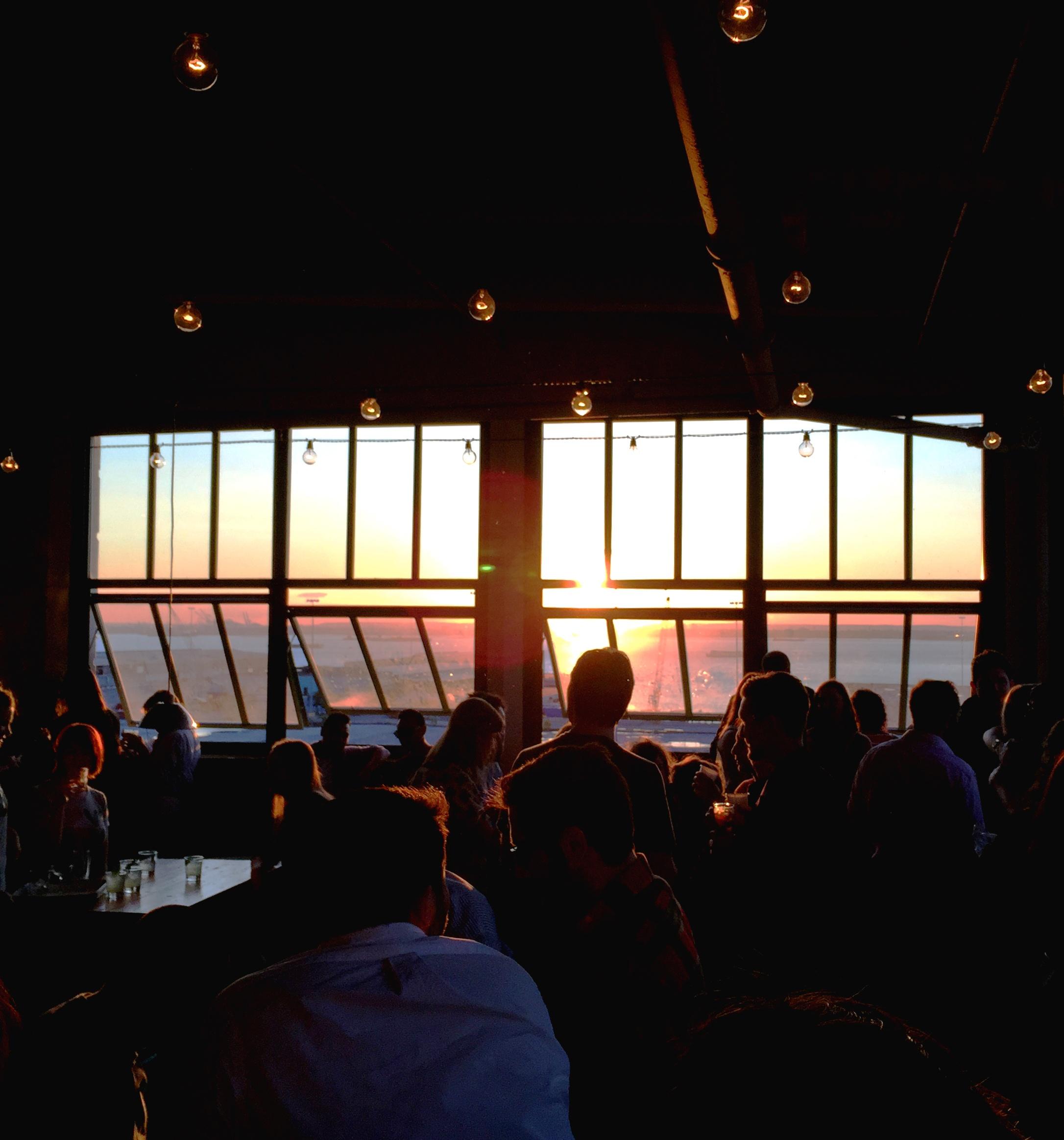 Copy of IMG_5166-sunset-room-promo.jpg