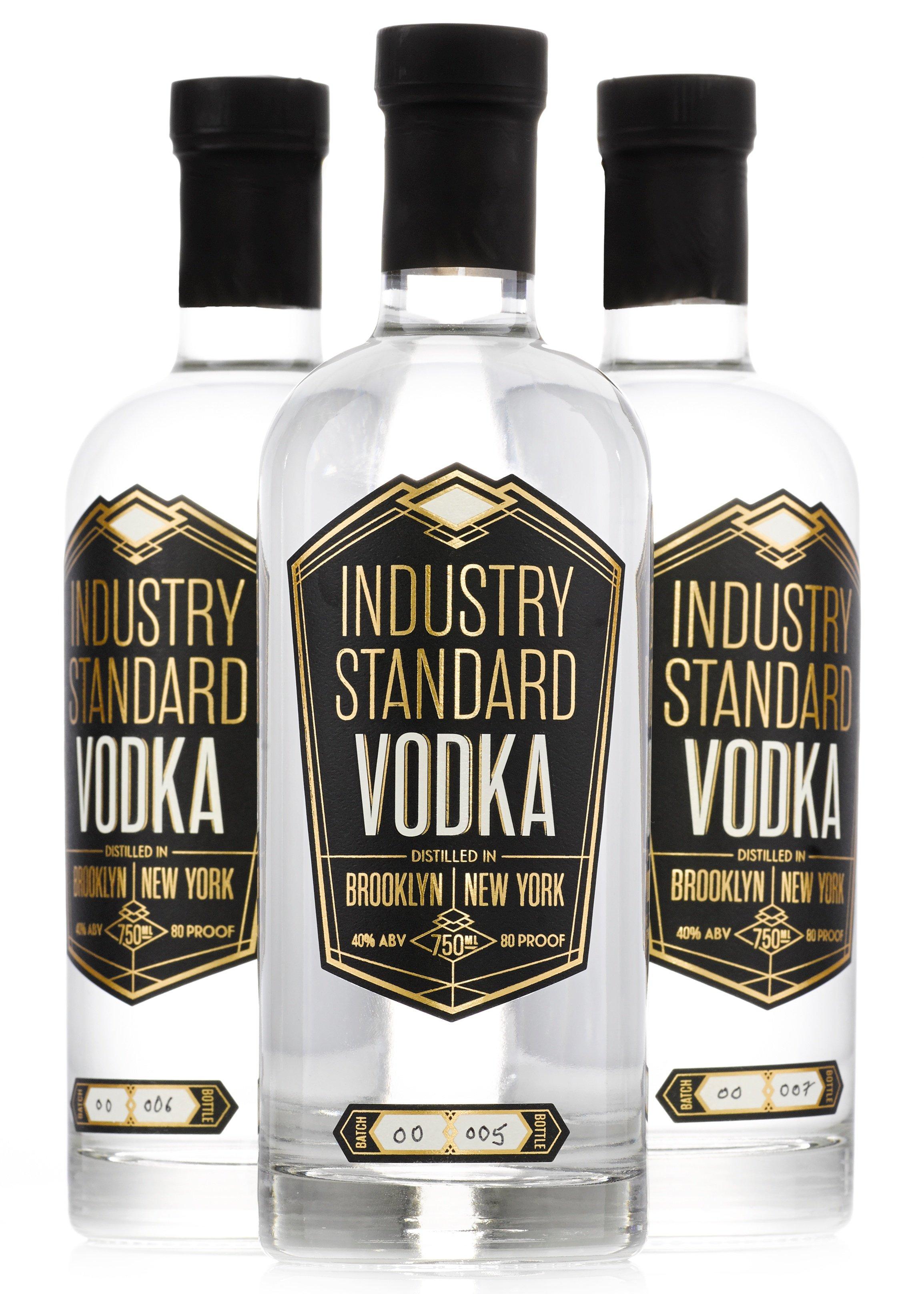 Copy of industry_standard_vodka-white-three_close-crop.jpg