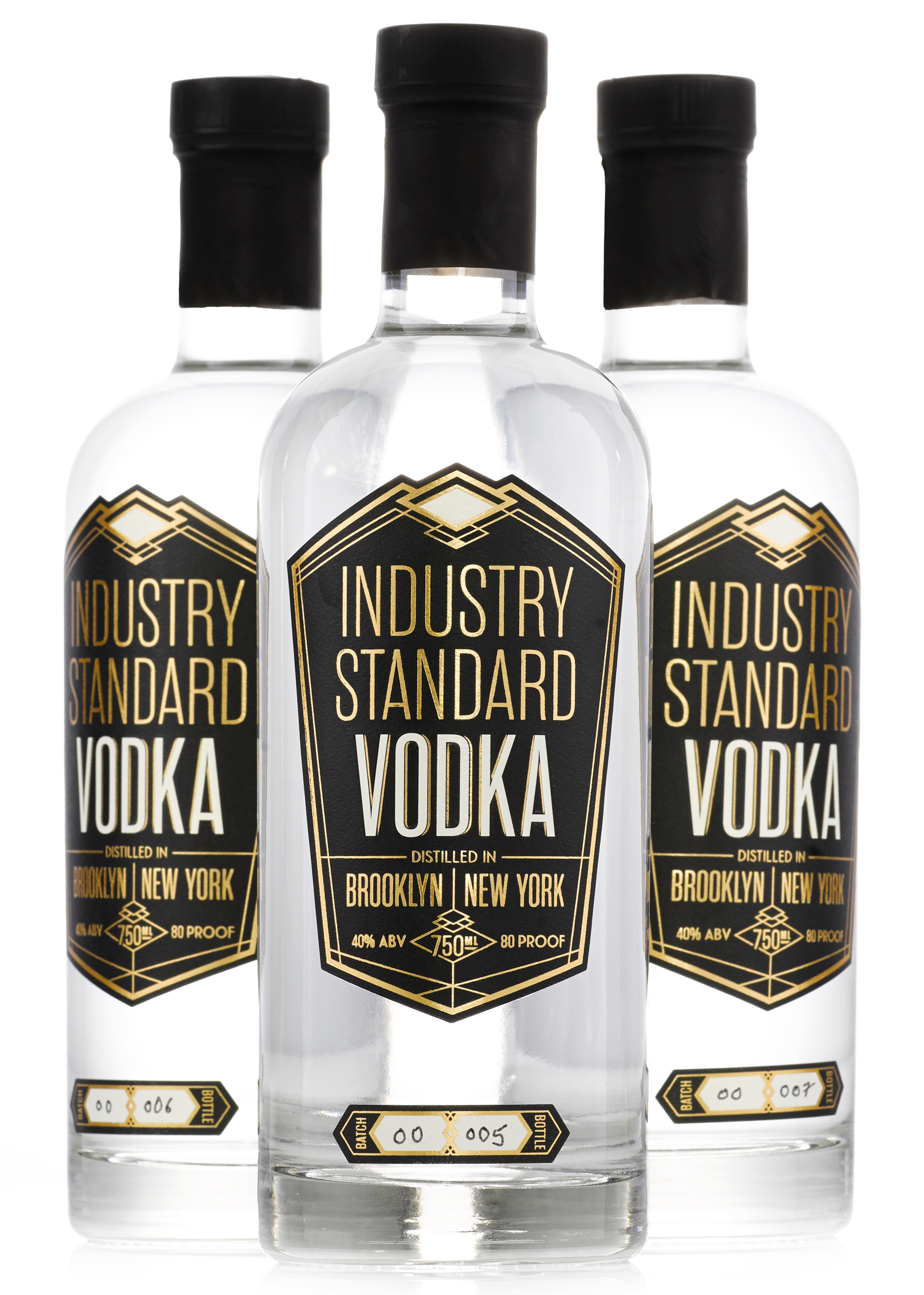 Copy of industry_standard_vodka-white-three_close-crop.jpg