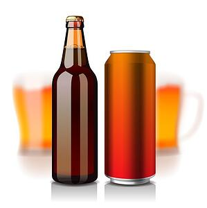 Craft Beer Label Printing Tips for Beginners - Featured Image