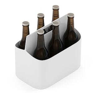 How to Choose the Right Beer Packaging - Featured Image