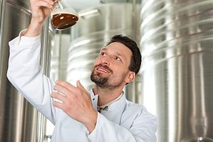 How to Choose the Right Yeast for Your Craft Beverage - Featured Image