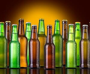 How to Choose the Right Craft Beer Bottles - Featured Image