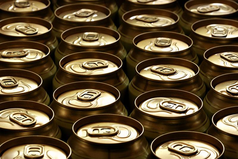 bigstock-Beer-Cans-2549148