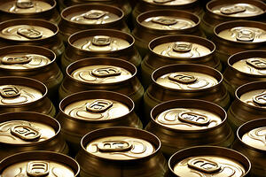 Despite Increasing Popularity, the Debate Over Cans Rages On (Part 1 of 2) - Featured Image