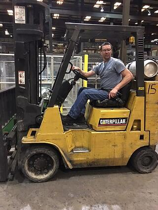 Equipped_Brewer_forklift.jpg