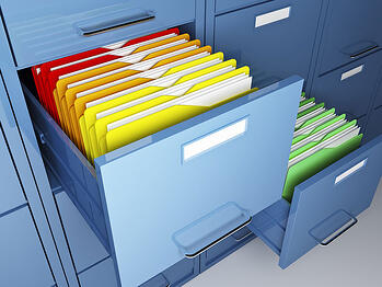 bigstock-file-cabinet-detail-and-colorf-16824455