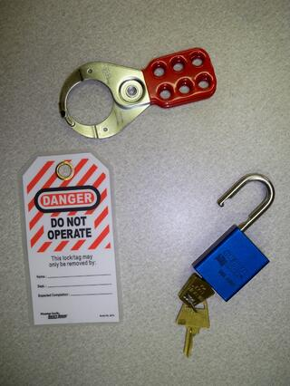 LOTO devices.jpg