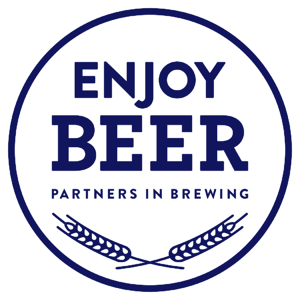 New Enjoy Beer Initiative Unites Craft Brewers - Featured Image