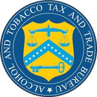 TTB-logo.jpg