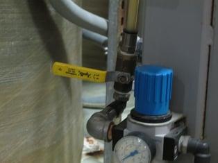 air valve.jpg