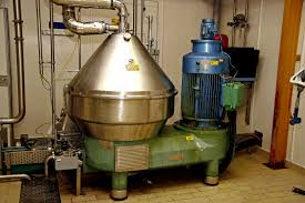 Craft Brewery Centrifuges - Featured Image