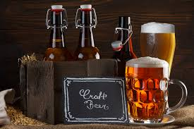 Managing Your Craft Beer Supply Chain - Featured Image