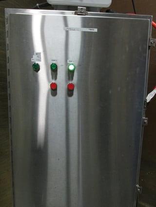 electrical panel.jpg