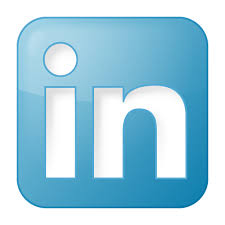 linked_in_icon