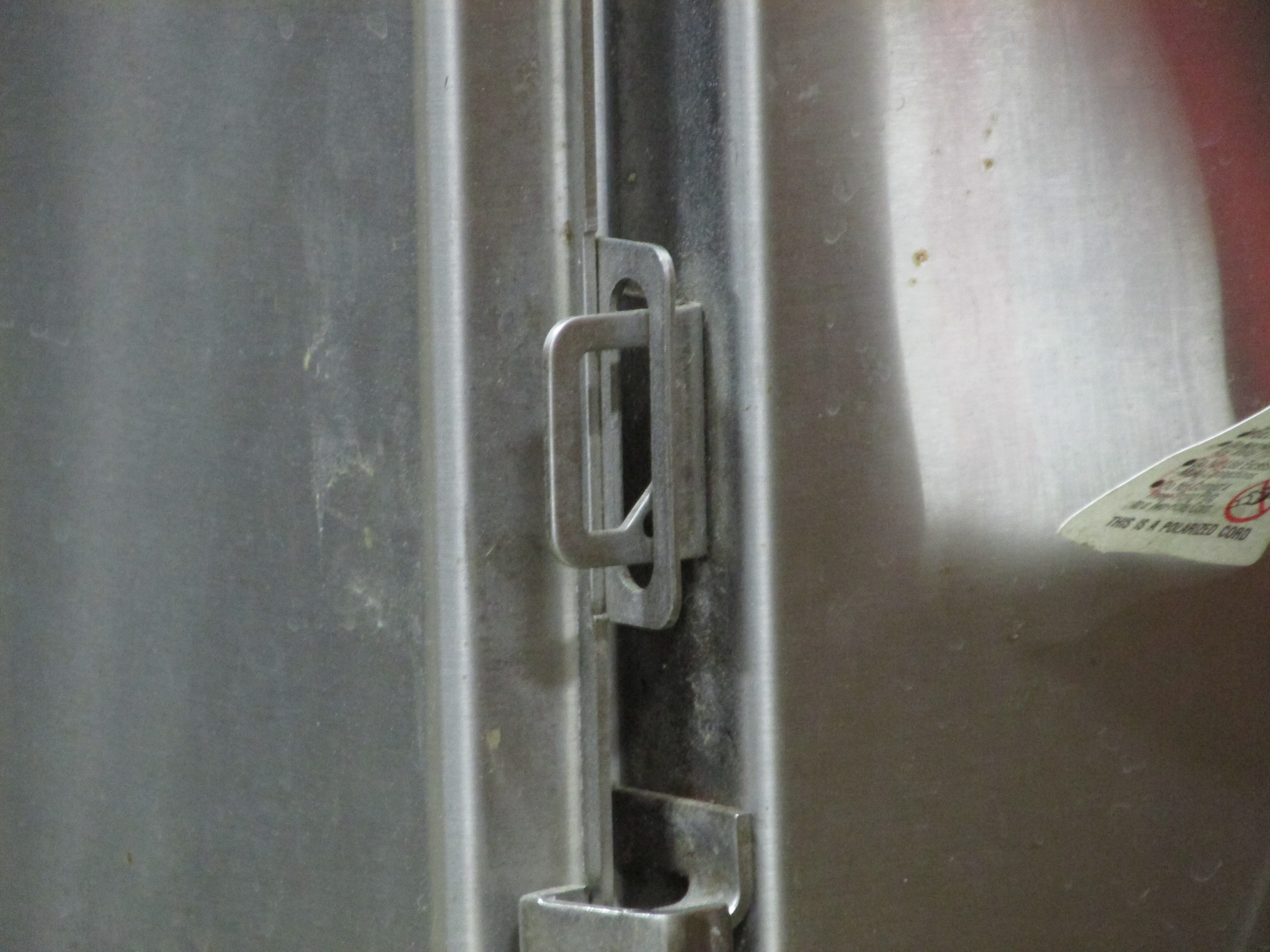 lockout clamp.jpg