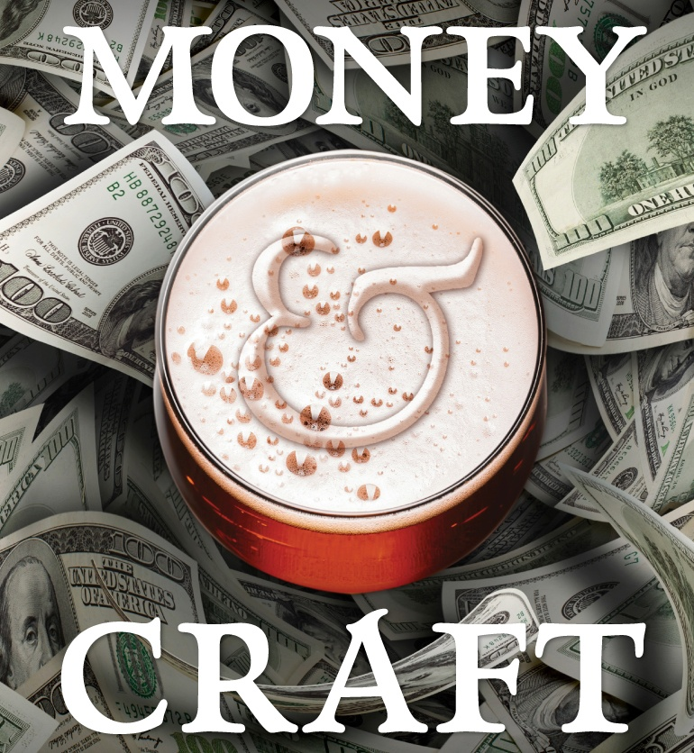 Top 4 Tips to Buying or Selling a Craft Brewery - Featured Image