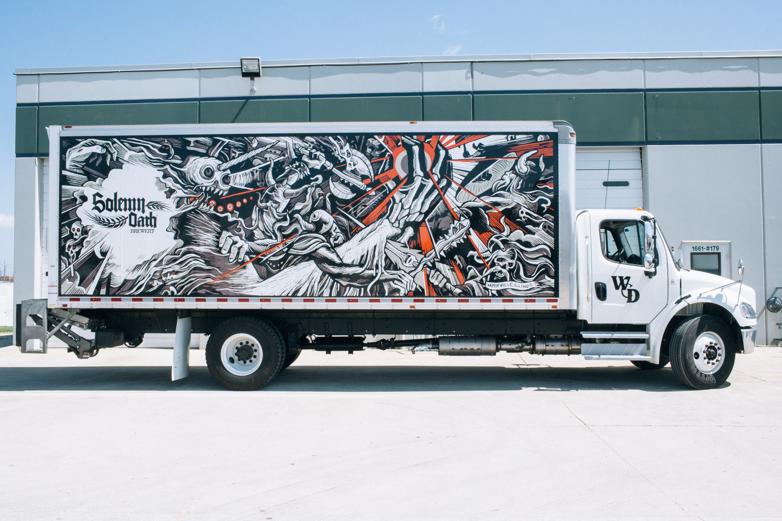 solemnoath_truck.jpg