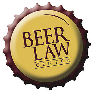 Beer_Law_Center_Logo.jpg